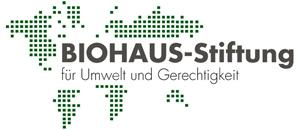Biohaus Stiftung